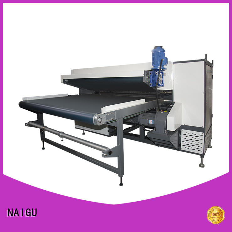 safe pillow rolling machine supplier for workshop