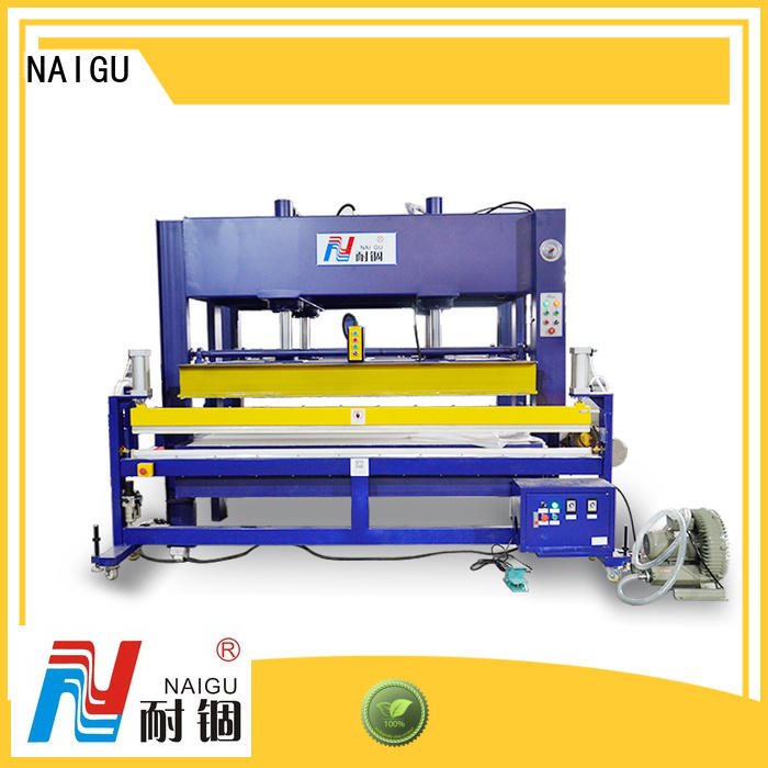adjustable mattress machinery directly sale for workshop
