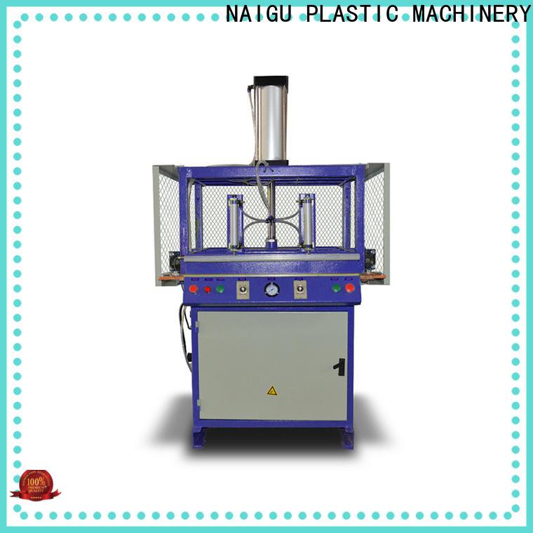 NAIGU mattress machinery directly sale for workshop