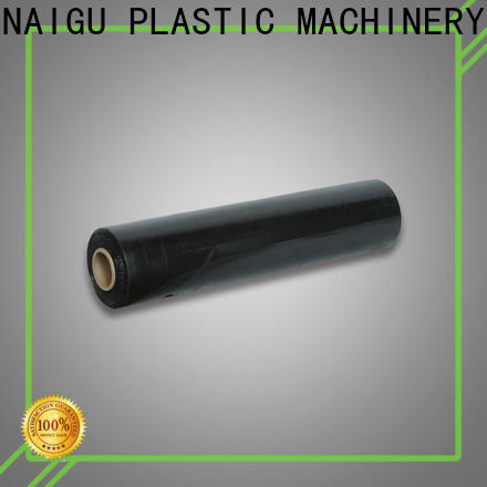 NAIGU Agricultural film non-toxic for sowing