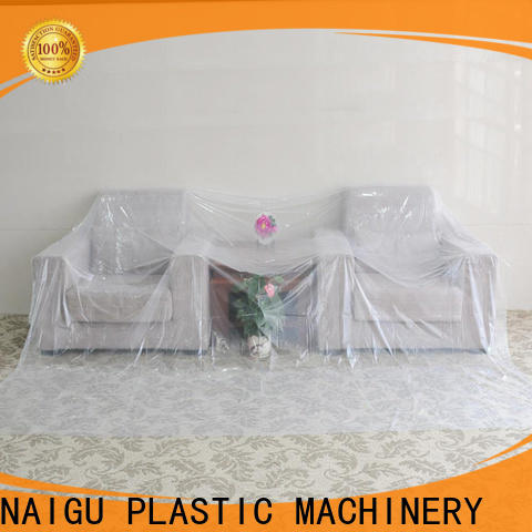 long lasting polythene cover wholesale household appliances