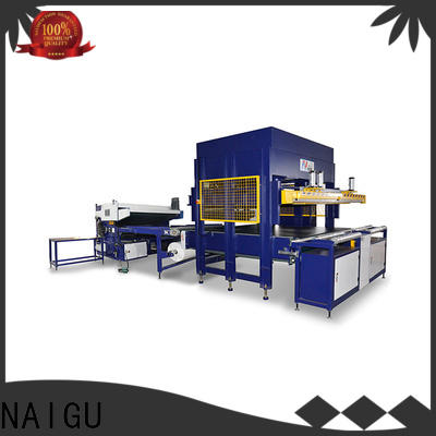 automated Mattress compression machine promotion for sponge mattresses