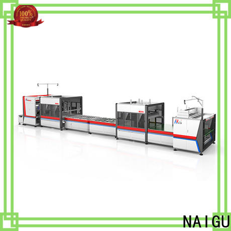 standard mattress rolling machine high efficiency for latex mattresses