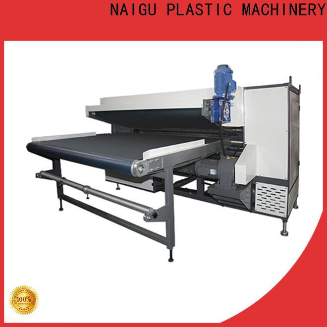 NAIGU pillow rolling machine wholesale for plant