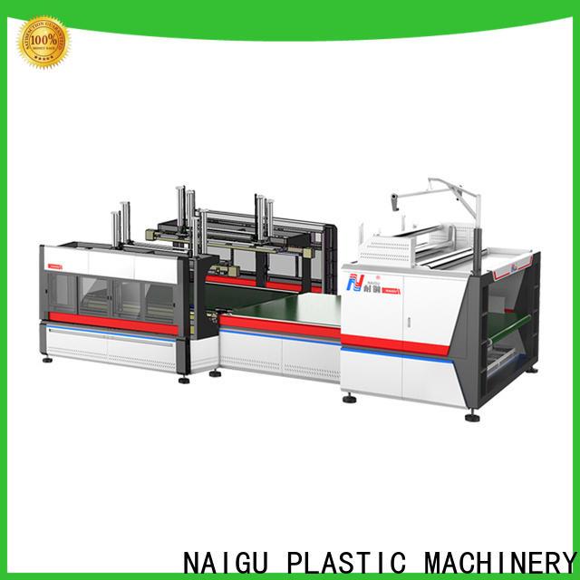 automatic automatic compression machine promotion for workshop