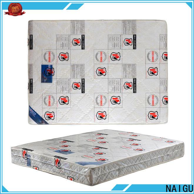 waterproof mattress encasement design for queen size mattresses