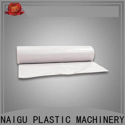 NAIGU Agricultural film easy to shape for agricultural production