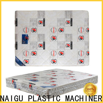 dustproof mattress encasement with good price for single mattresses