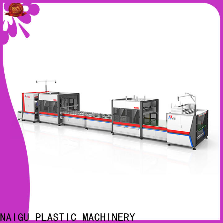 cost-effective mattress production machines wholesale for spring mattresses