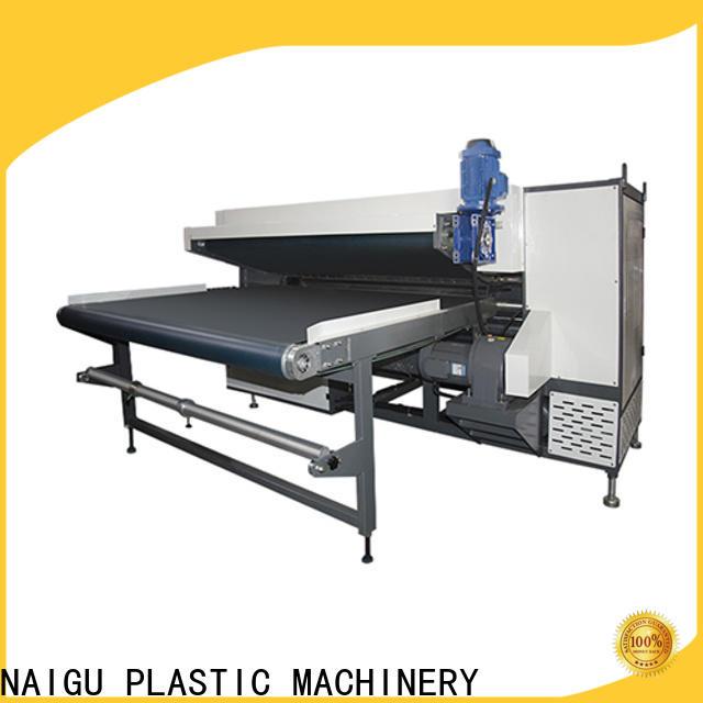 NAIGU Mattress rolling machine supplier for factory