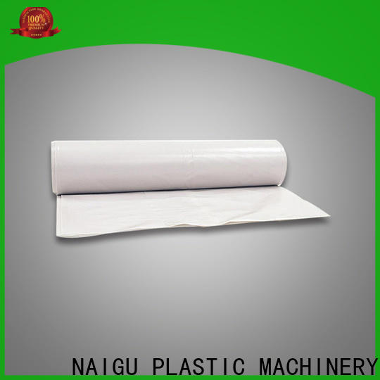 NAIGU mulch film wholesale for agricultural production