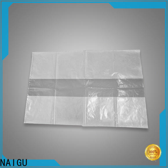 NAIGU dustproof mattress storage bag design for double mattresses
