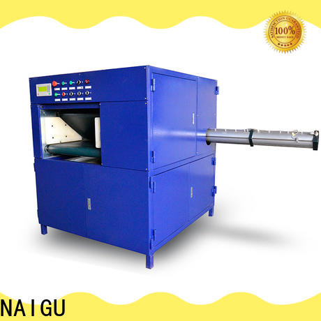 durable Mattress rolling machine on sale for plant
