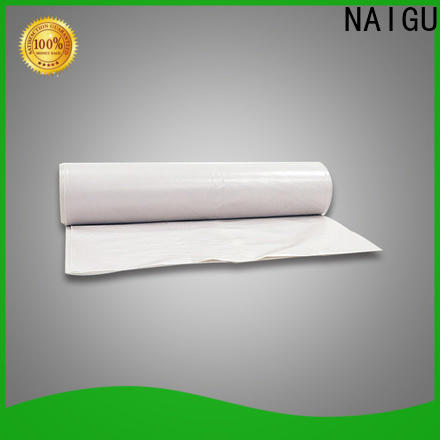 NAIGU mulch film non-toxic for agricultural production