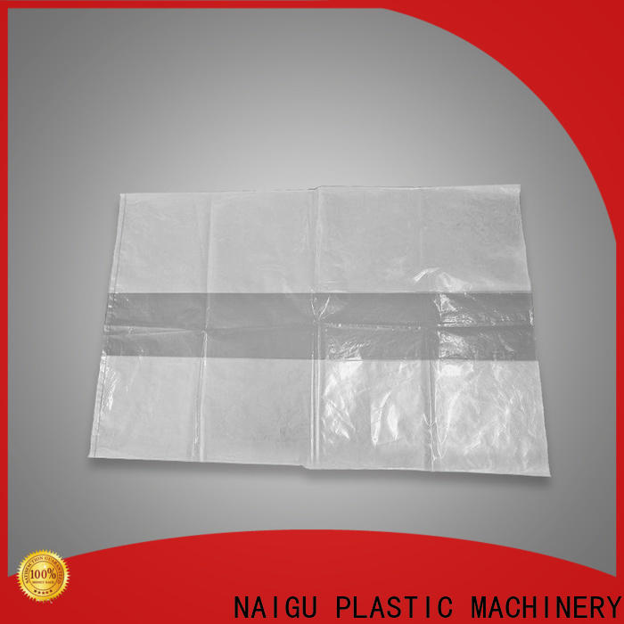 dustproof Mattress bag with good price for double mattresses