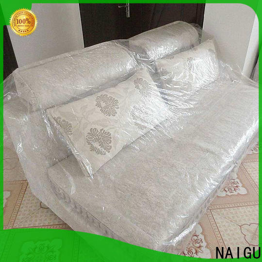 transparent furniture cover wholesale for cover furniture