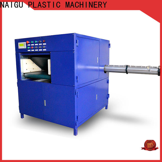 NAIGU cost-effective Mattress rolling machine on sale for workshop
