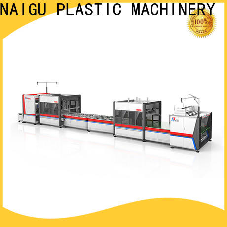 cost-effective mattress production machines high efficiency for spring mattresses