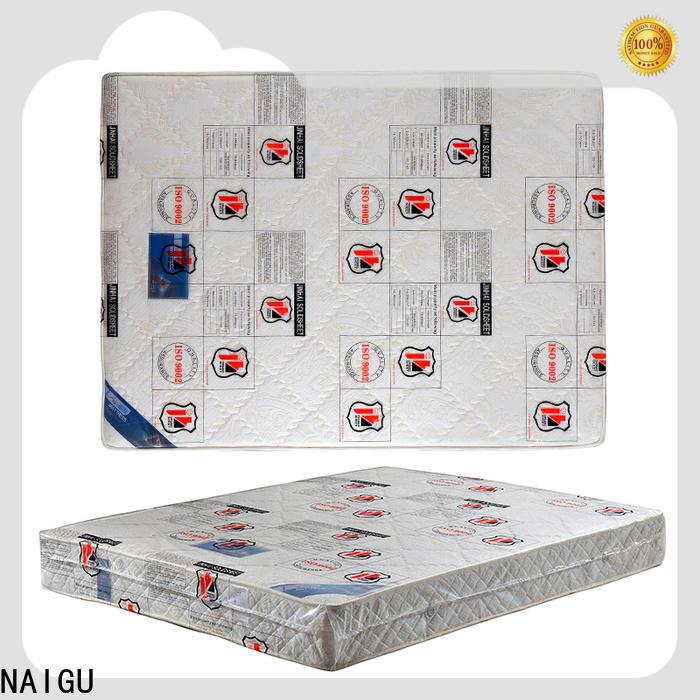 customized mattress encasement factory for double mattresses