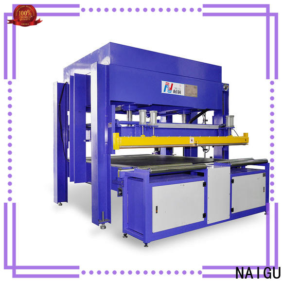 technical Mattress compression machine promotion