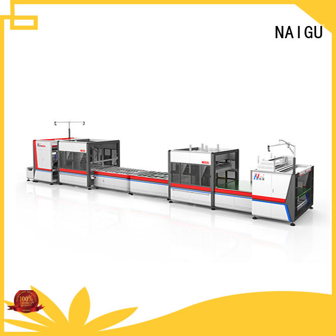 professional Mattress compression machine high efficiency for sponge mattresses