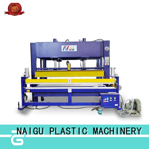 automatic automatic compression machine promotion for plant