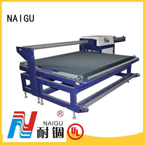 cost-effective Mattress rolling machine wholesale for plant