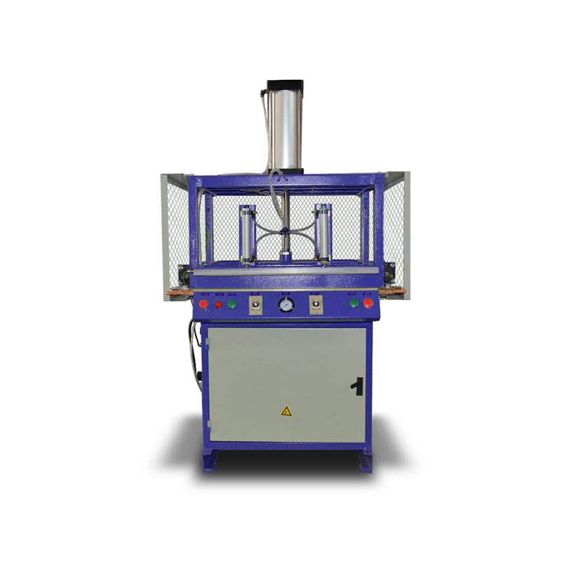 NAIGU Mattress compression machine directly sale for factory-1