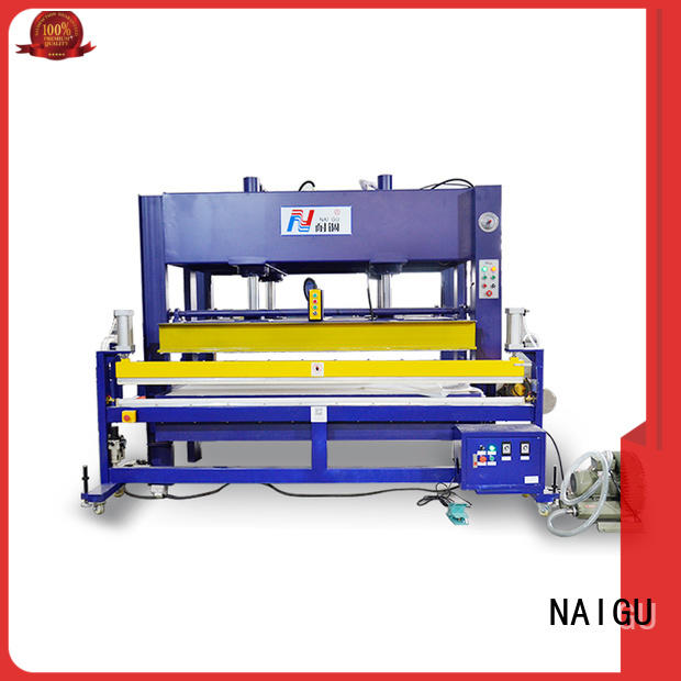 professional Mattress compression machine factory price for plant