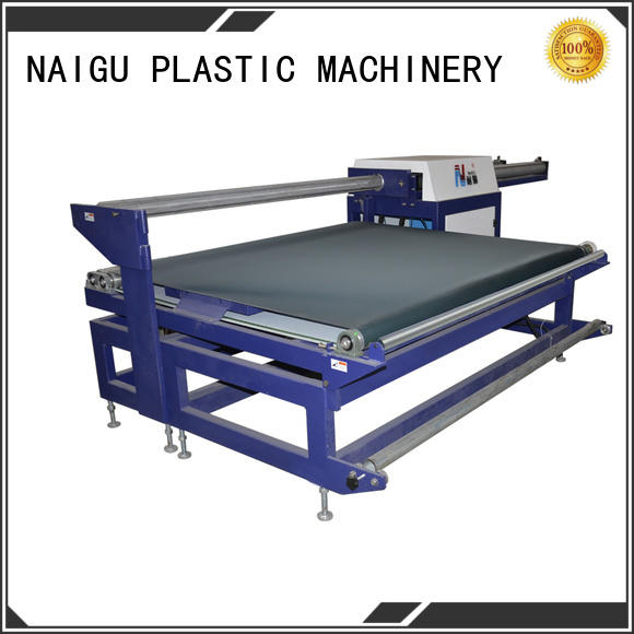 energy-saving Mattress rolling machine manufacturer for factory