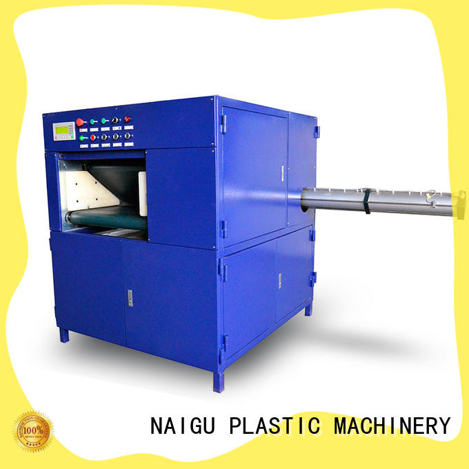 cost-effective mattress roll pack machine supplier for plant