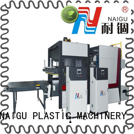cost-effective mattress rolling machine wholesale for latex mattresses