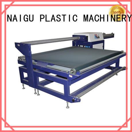 NAIGU cost-effective Mattress rolling machine wholesale