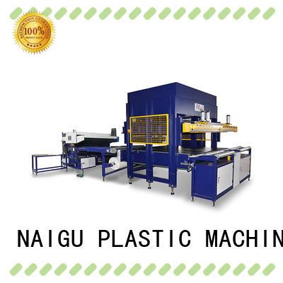 professional mattress production machines wholesale for sponge mattresses