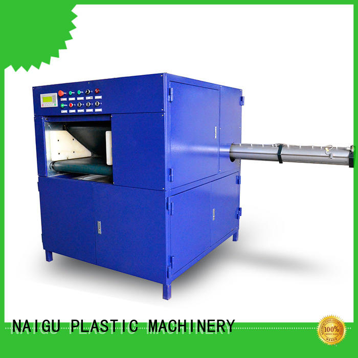 safe Mattress rolling machine on sale for factory