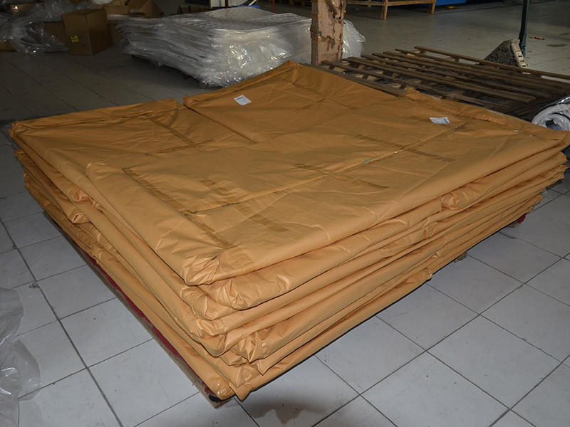 professional mattress machinery factory price for plant-3