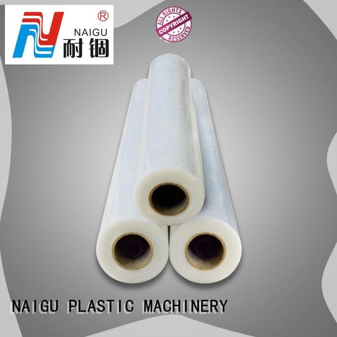 waterproof Pe plastic film on sale for photoelectric industry