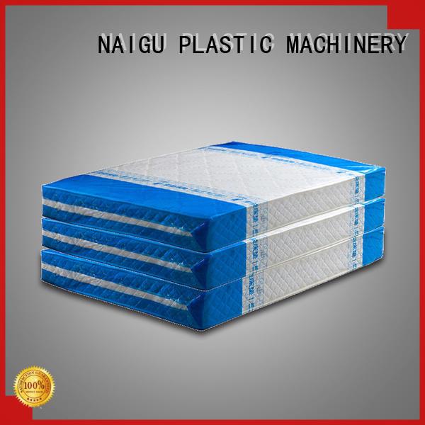 waterproof mattress encasement inquire now for king size mattresses