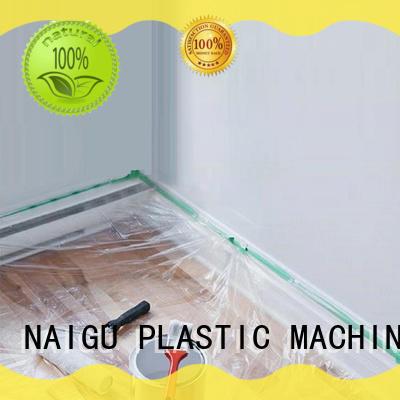 NAIGU waterproof blackout window film online for painting