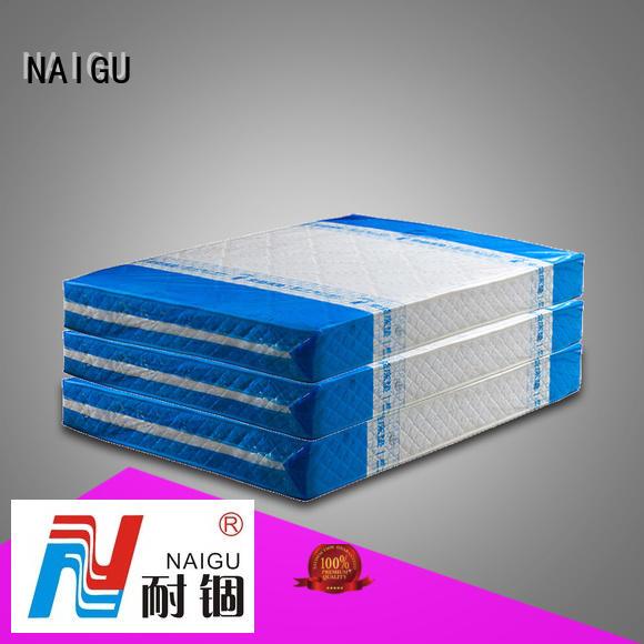 NAIGU mattress storage bag design for mattresses