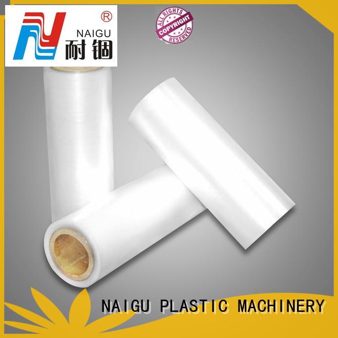 NAIGU bopp film supplier for packaging
