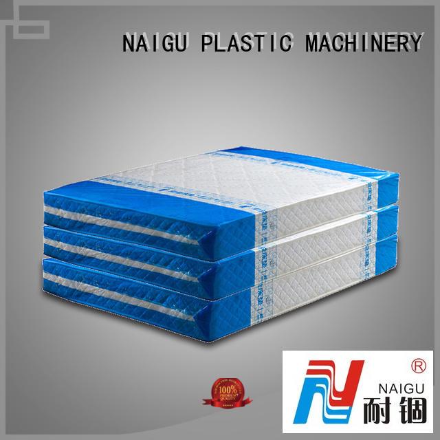 NAIGU waterproof mattress storage bag inquire now for mattresses