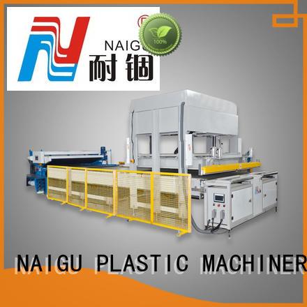 standard mattress rolling machine high efficiency for pocket spring mattresses