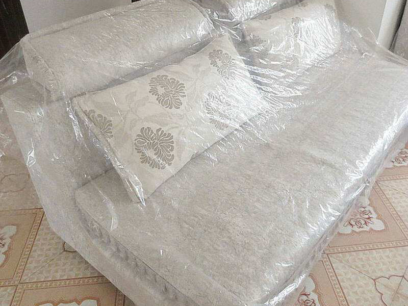 customized plastic mattress bag inquire now for king size mattresses-4