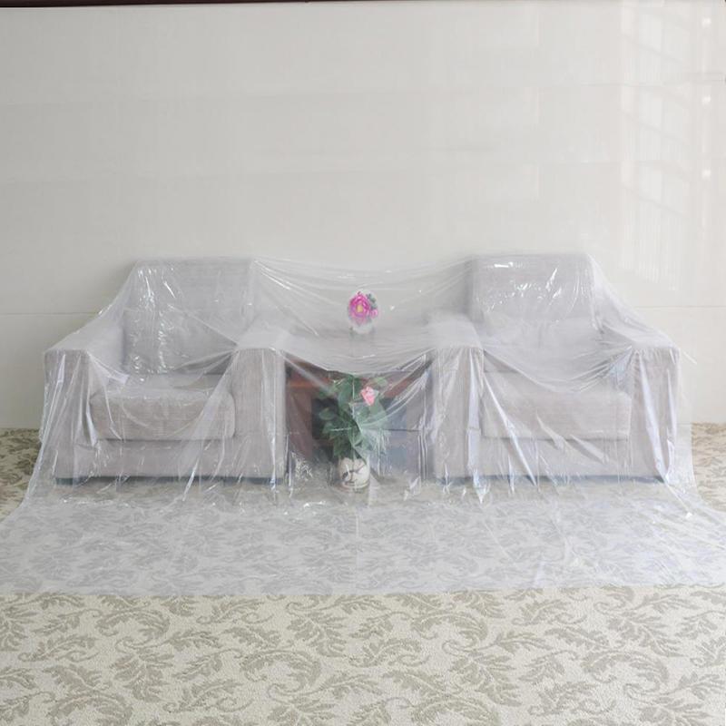 dustproof sheet
