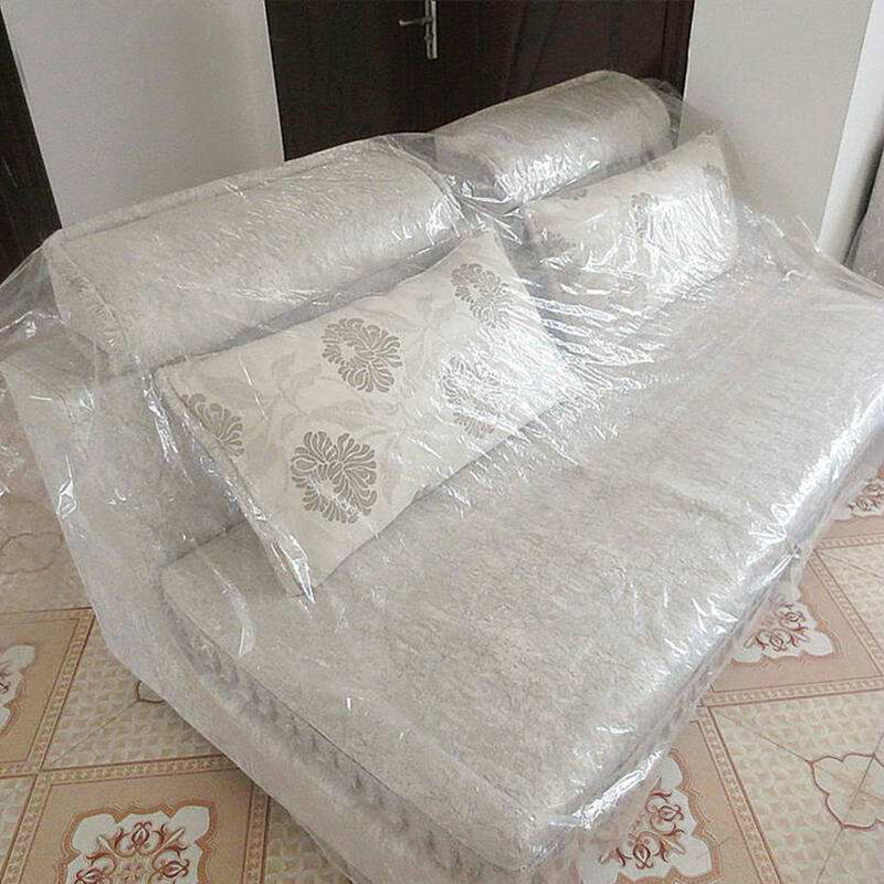 NAIGU Sofa protection film Furniture cover image1