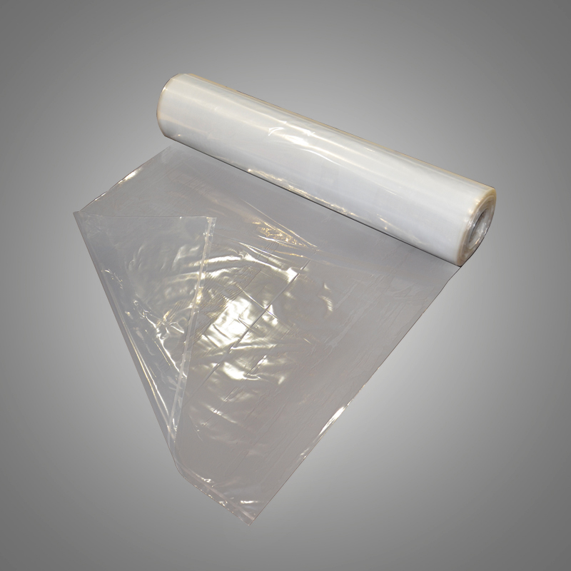 NAIGU Big sizes bag roll Plastic bag roll image2