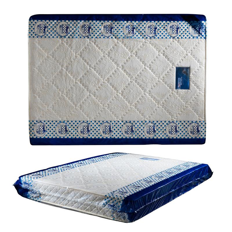 NAIGU Printed mattress bag Mattress bag image1