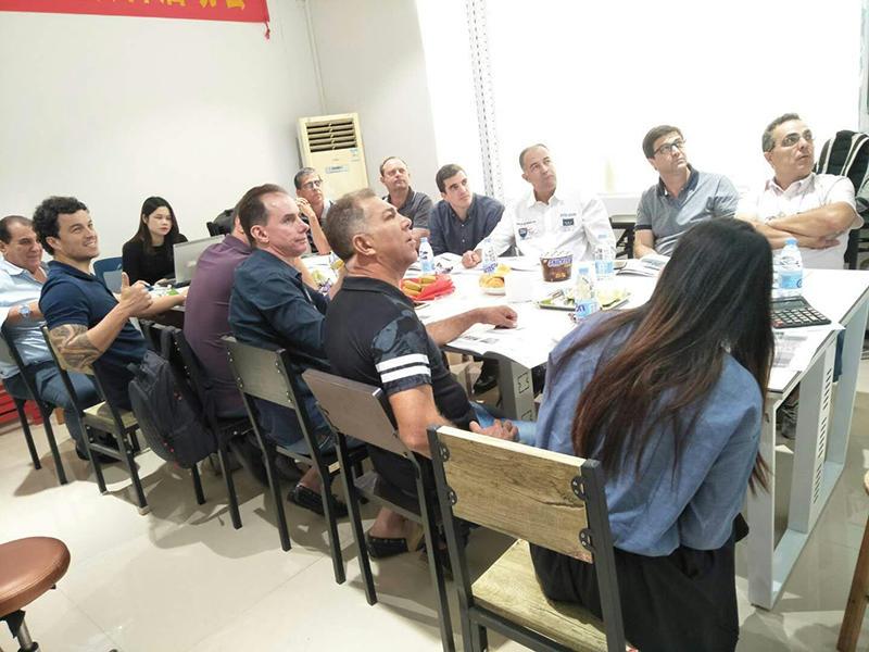Meeting 2