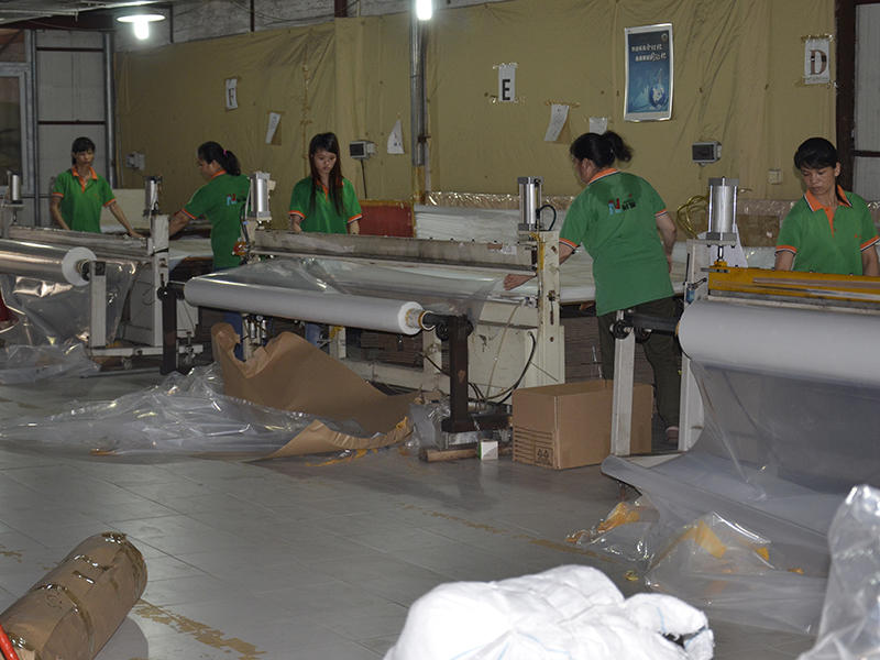 Bag making shop_1